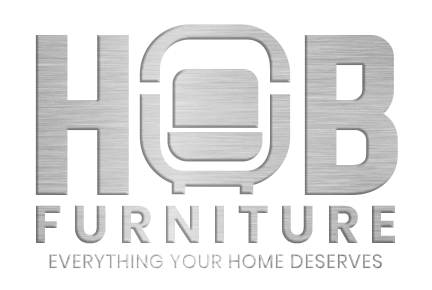 Hub Furniture NYC